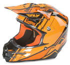 FLY SNOW F2 HMK Helmet