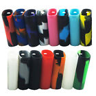 Protector Gel Skin Silicone Case Cover Sleeve Wrap For Pioneer4You IPV6X Mod