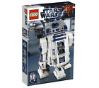LEGO 10225 STAR WARS ULTIMATE COLLECTOR SERIES R2-D2 SET