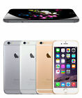 APPLE IPHONE  6 plus No Finger Sensor Optus/Telstra/Vodafone 16/64/128G Unlocked