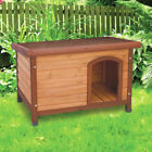 Ware Manufacturing Premium Dog House