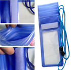 New Phone Waterproof Bag Underwater Dry Airtight Bag Case Cover For Smart Phone