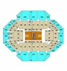 Купить Kentucky Wildcats Basketball vs LSU Tigers Tickets 02/07/17 (Lexington)