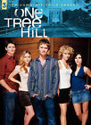 One Tree Hill ~ Complete 3rd Third Season 3 Three ~ BRAND NEW 6-DISC DVD SET