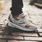 Saucony x Beams x Foot Patrol Grid 8000 Trainers - LTD Edition - Only In Tokyo