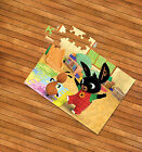 Bing Jigsaw Puzzle Gift Present Novelty Item