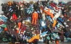 Vintage 1980s Starcom Toys Action Figures ~ CHOOSE YOUR FIGURE ~ Shadow Forces