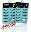 Diamond Lash Little Wink Series SALE! Authentic from Japan