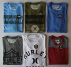 Men's Hurley Nike Dri-Fit Premium Fit T-Shirt