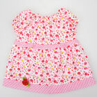 16 Inch Style Skirt Dress Doll Clothes for American Girl Doll Girls Best Gifts