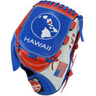 Buckler Special Edition States, HAWAI Pitcher Glove 12""