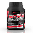 INTRA WORKOUT 600G COCONUT WATER - BCAA, Vitamins, Minerals, Creatine - Trec