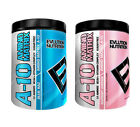 EVL Nutrition A-10 Amino Matrix Muscle & Protien Support -Post Workout (30 Serv)