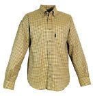 Le Chameau Wells Country Check ShirtOther Hunting Clothing & Accs - 159036
