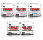 BPI Sports 1.M.R - Ultimate Concentrated Pre-Workout Energy Powder (28 Servings)