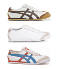 Asics Onitsuka Tiger Mexico 66 Trainers