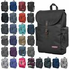 Eastpak Austin Backpack with Laptop Slot Work / University NEW 2018 Colours