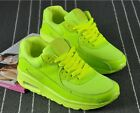 "New Fashion men""s Breathable casual sports shoes running Athletic shoes 6.5-10"