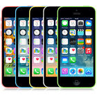 Apple iPhone 5C  16/32GB - All Colours - Factory Unlocked Sim Free <br/> GRADE A or B + SIM TOOL + AMAZING PRICE!