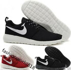 """2017 fashion Women""""s & Men's sports running shoes breathable casual  shoes 36-44"""