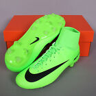 Nike Men Cleats Mercurial Victory VI DF AG PRO Soccer Football Shoes 903608-303