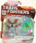 Transformers Power Core Combiners - Searchlight w/ Backwind Acton Figure *NM* - Time Remaining: 28 days 22 hours 48 minutes 41 seconds