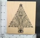 Impression Obsession rubber stamp, VARIOUS 8