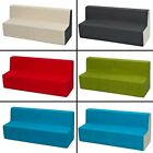 Soft Foam Sofa, Kids, Children, Comfy, Bed, Nursery, Kids Furnitures, Play Relax
