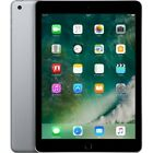 Apple Ipad 9.7 (2017) A1822 32GB WiFi Tablet PC ohne Vertrag Retina Display WOW!