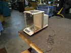 A&D HM-200 Digital Analytical Balance, 210 g x 0.1 mg AND