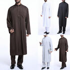 Men,thobe with pants,thobes,Salwar,Islamic clothing,kaftan,kandora,Arab dress