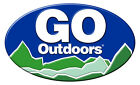 £200 Go Outdoors Sports Camping Shop Gift Vouchers
