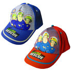 FIREMAN SAM:GORGEOUS OFFICIAL PRINTED BASEBALL CAP*SAM TO THE RESCUE*,54,52,50cm