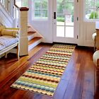 RUNNER RUGS CARPET RUNNERS AREA RUG RUNNERS OUTDOOR CARPET PATIO KITCHEN RUGS ~~
