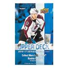 2016-17 Upper Deck Hockey Series 2 - Pick A Player - Cards 251-450 $0.99 USD on eBay