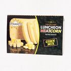 Rig Marole Cam H20 Flourocarbon  *All sizes* PAY 1 POST