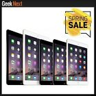 Refurbished Apple Ipad 2,3,4,mini,air,pro*16gb 32gb 64gb 128gb*wi-fi 4g Cellular