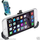 Replacement Phone Cradle For Windscreen Suction Mount Holders iPhone 7/7 Plus,6S