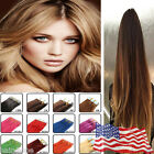 Premium Tape in Brazilian Remy Human Hair Extensions Seamless Weft Hair AAAAAAA