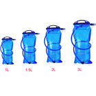 Hydration Bladder Bag Hiking Camping Backpack Water Drinking Pouch Sports 1L-3L
