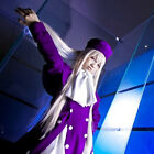Anime,fate/stay night, Cosplay Elia ,complete clothes
