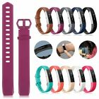 Replacement Wrist Band Strap For Fitbit Alta & Alta HR Smart watch Bracelet Band