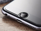 Aluminum Touch ID Home Button Sticker for Ipad Iphone 5S 6 6S 7 Plus Air Lot