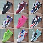 """new Fashion men""""s Breathable casual sports shoes running shoes"""