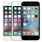 New Apple iphone 6 6S 16GB 128GB Unlocked 4G LTE Gold Silver Grey Smartphone N2