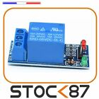 5253# carte 1 relais 5v - module relay arduino 1 channel