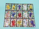 Panini Adrenalyn XL Road to 2018 World Cup Russia Limited Edition aussuchen