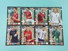 Купить Panini Adrenalyn XL Road to 2018 World Cup Russia Limited Edition aussuchen