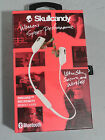 Skullcandy Women's XTfree Wireless Bluetooth In-Ear Sport White - NEW
