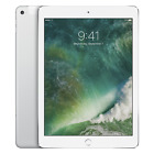 Apple iPad Air 2 128GB Verizon GSM Unlocked Wi-Fi + 4G LTE  IOS Tablet (A1567)